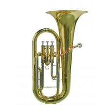 Euphonium voor beginners