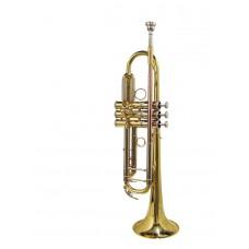Trompet messing