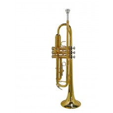 ACTIE! 2 trompetten voor maar €425,00 KLIK OP HET PLAATJE
