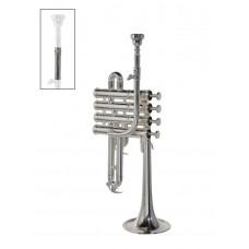 Sopraan Trompet