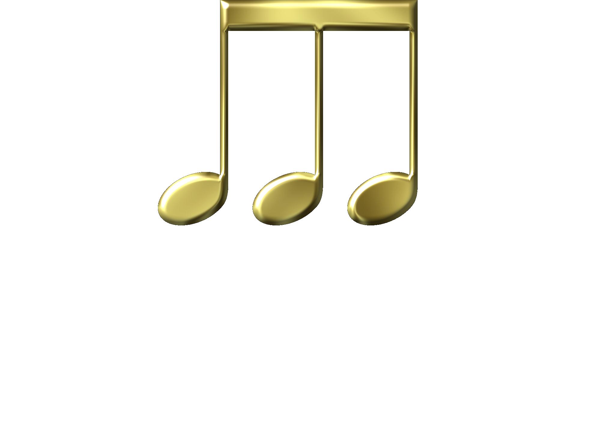 Mulder muziekinstrumenten